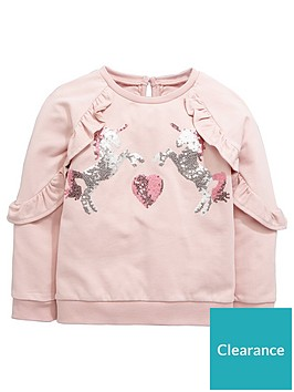 mini-v-by-very-girls-unicorn-sweat-top