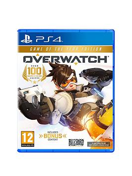 playstation-4-overwatch-origins-game-of-the-year-edition