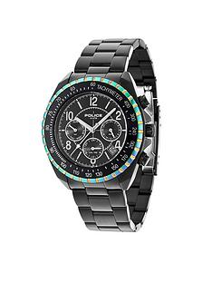 police-police-multi-dial-date-feature-black-stainless-steel-strap-mens-watch