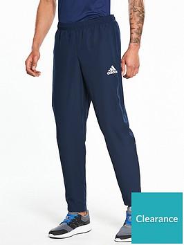 adidas-tiro-woven-training-pants