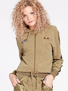 ellesse-exclusive-regalo-woven-cropped-jacket