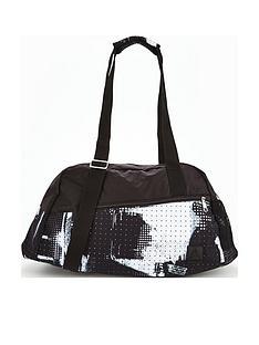 reebok-graphic-training-bag-blacknbsp