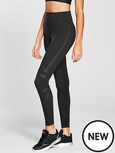 reebok-reebok-linear-high-rise-tight