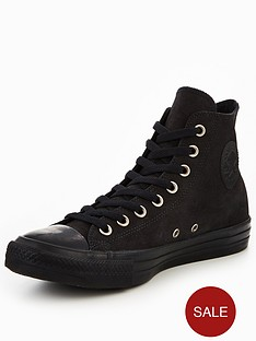 converse-chuck-taylor-all-star-fashion-leather-hi