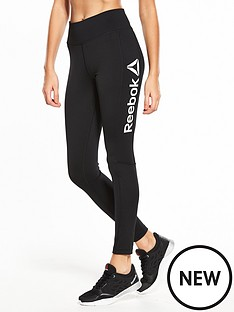 reebok-workout-readynbspdelta-tights-blacknbsp