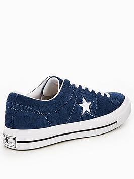 One Converse nbsp Ox Navy  Star Discount Real Buy Cheap Low Cost Clearance Get Authentic PbbiLRM