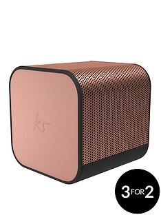 kitsound-boom-cube-portable-wireless-speaker-rose-gold