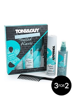 toniguy-toni-amp-guy-casual-collection-kit-3-piece-gift-set