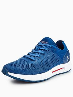 under-armour-hovr-sonic