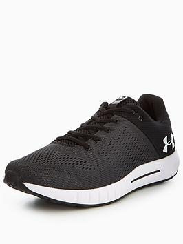 under-armour-micro-g-pursuit