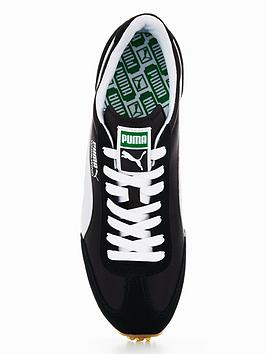 Puma Classic Whirlwind Sale Good Selling Sast For Sale Buy Cheap Real Pay With Visa Cheap Online Cheap 2018 Unisex BgClA76
