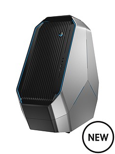 alienware-area-51-intelreg-coretrade-i7nbsp32gb-ramnbsp4tb-hard-drive-amp-512gb-ssd-vr-ready-gaming-pc-geforce-gtx-1080-black-destiny-2