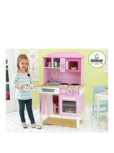 kidkraft-home-cookin-kitchen