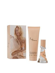 rihanna-nude-savvy-15ml-90ml-shower-gel-gift-set