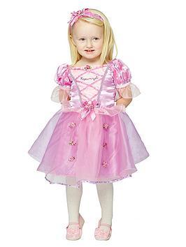 disney-princess-baby-rapunzel-dress