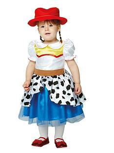 toy-story-baby-toy-story-jessie-costume