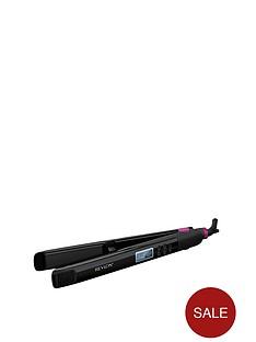 revlon-perfect-straight-digital-straightener