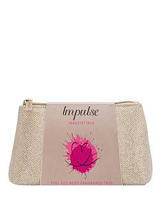 impulse-impulse-irresistable-make--up-bag-gift-set