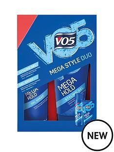 vo5-mega-hold-duo