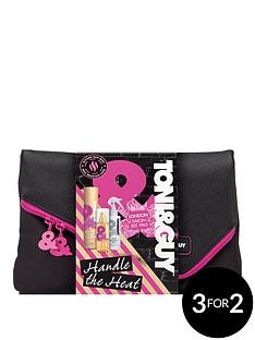 toniguy-toniampguy-handle-the-heat-styling-bag