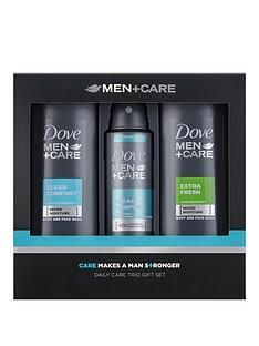 dove-men-care-daily-care-trio-gift-set