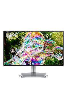 dell-s2418h-238-inchnbspinfinityedge-full-hd-ips-hdr-amd-freesync-integrated-speakers-widescreen-led-monitor-3-yrs-warranty-black
