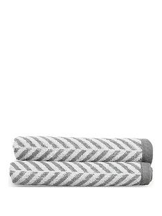 deyongs-savannah-hand-towel-2-pack