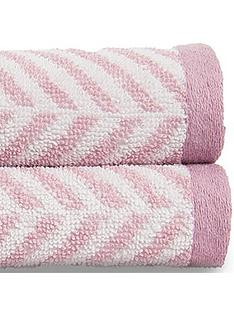 deyongs-savannah-bath-sheet-2-pack