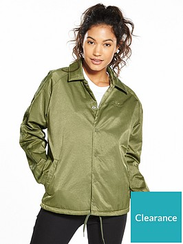 adidas-originals-styling-compliments-windbreaker-olivenbsp