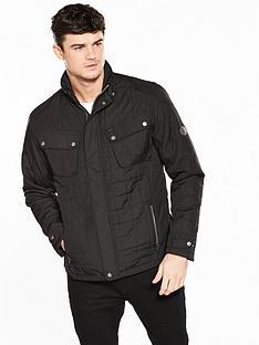 regatta-lamond-quilted-jacket-blacknbsp