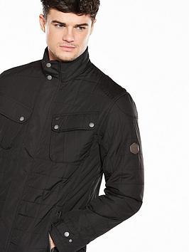 nbsp Jacket Lamond  Regatta Black Quilted The Cheapest For Sale Sale Pre Order Sale 2018 New tNFcXZj
