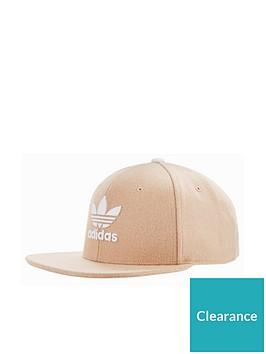 adidas-originals-snapback-cap-pearlnbsp