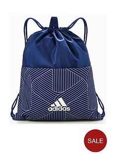 adidas-originals-gym-sack-indigonbsp