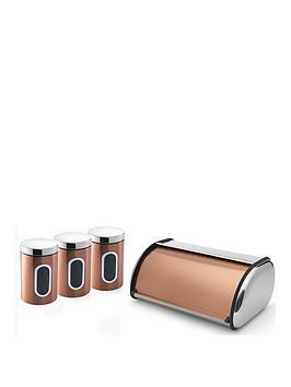 addis-4-piece-copper-kitchen-storage-set-copper