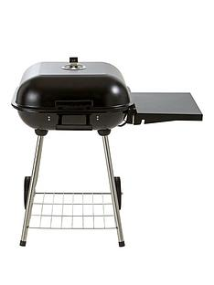 18inch-square-grill-charcoal-barbeque