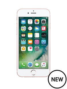 apple-iphone-6snbsp16gb-rose-gold-apple-certified-pre-owned