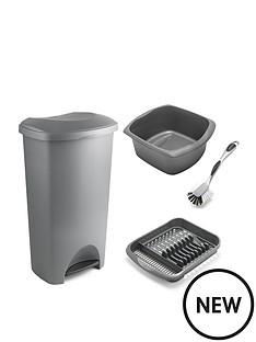 addis-addis-4-piece-kitchen-starter-set