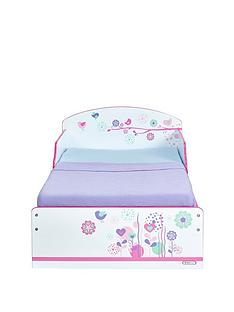 hello-home-flowers-and-birds-toddler-bed-by-hellohome