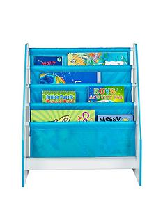 hello-home-dinosaurs-kids-sling-bookcase