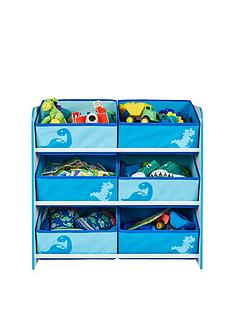 hello-home-dinosaurs-kids039-storage-unit-by-hellohome