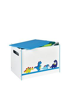 hello-home-dinosaurs-toy-box