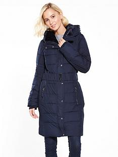 wallis-midi-padded-coat