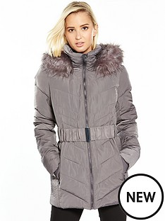 wallis-short-padded-coat
