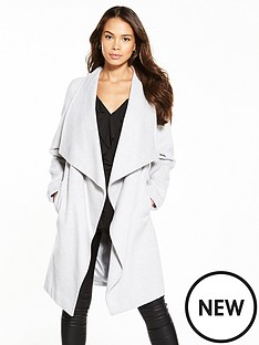 wallis-drawn-waterfall-coat