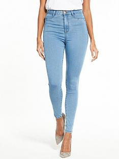 v-by-very-addison-super-high-waisted-super-skinny-jean