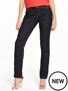wallis-harper-staight-jean