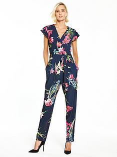 wallis-tulip-blossom-jersey-jumpsuit