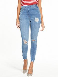 v-by-very-charley-side-zip-rippednbspjegging