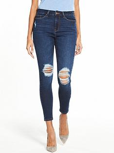 v-by-very-ella-high-waisted-ripped-skinny-jean