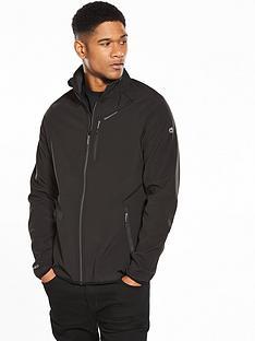 craghoppers-baird-softshell-jacket
